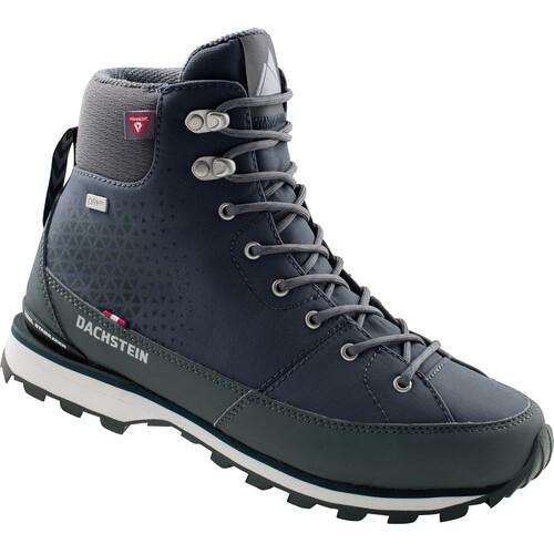 Dachstein Polar DDS - Chaussures Femme - gris